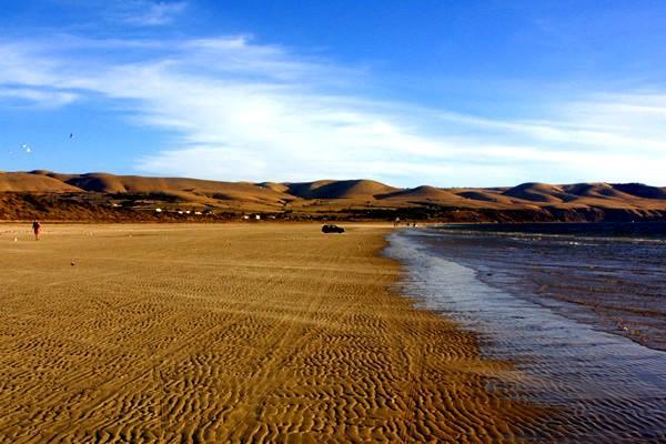 Aldinga Beach Australie