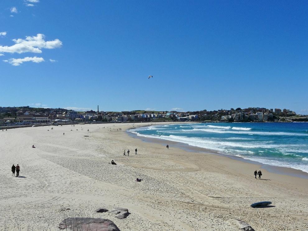 Sydney Australie (7)
