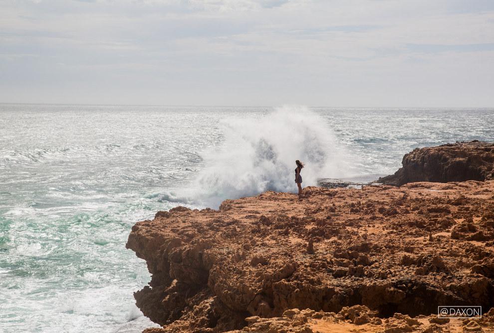 Western Australia 2