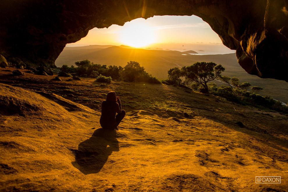 Western Australia 9