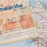 australia-to-get-tough-on-work-visa-fraud_18_1_large