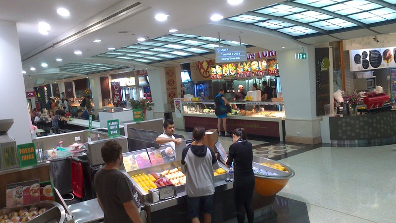 Sydney-Central-Plaza-Food-Court6478819012