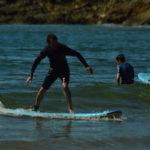 Surfer en Australie Reef 2 (13)