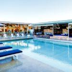rambutan-hostel-townsville-pool-1