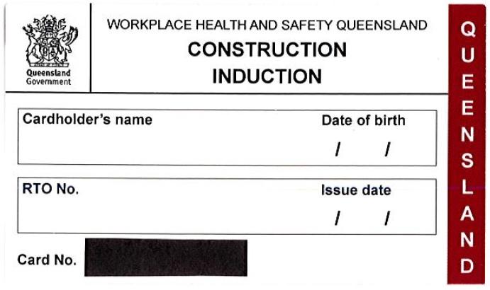 Travailler dans bâtiment en Australie