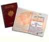Passeport, l'Océanie pour les zéros
