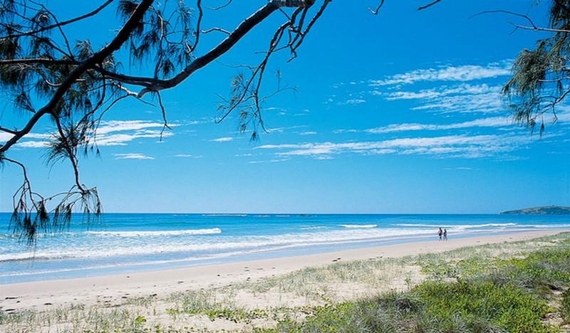 Coffs-Coast-Beaches-Featured-Image