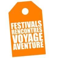 Festivals Connect : rencontre des voyageurs