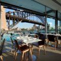 Restaurant Australie