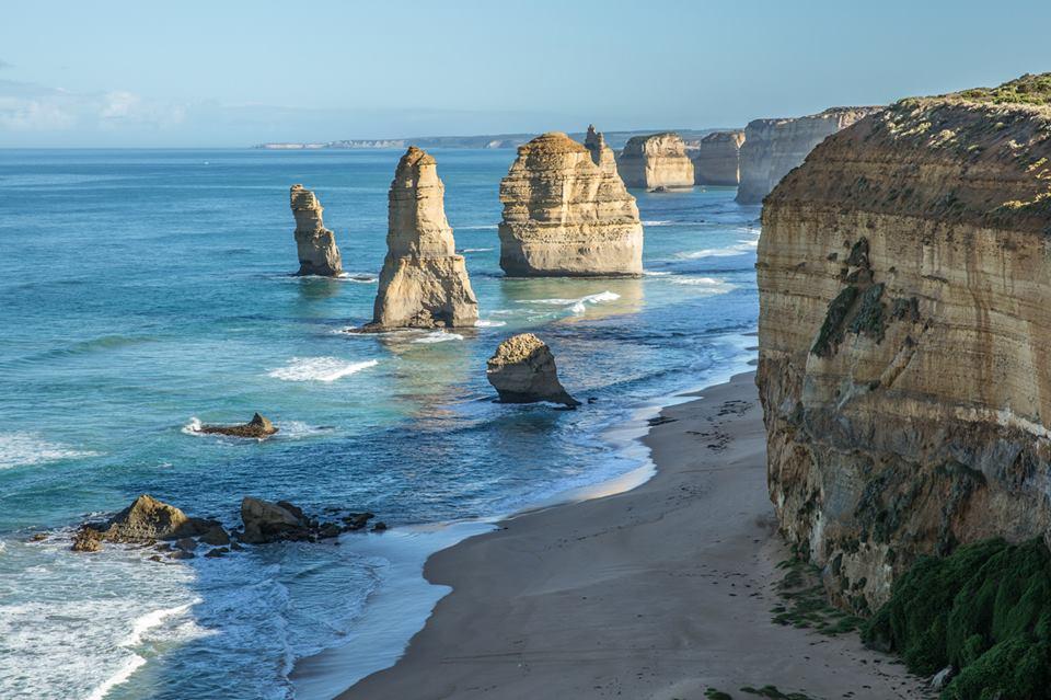 great-ocean-road-australie-5