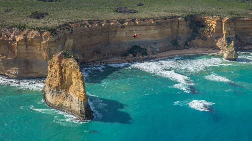 great-ocean-road-australie-6