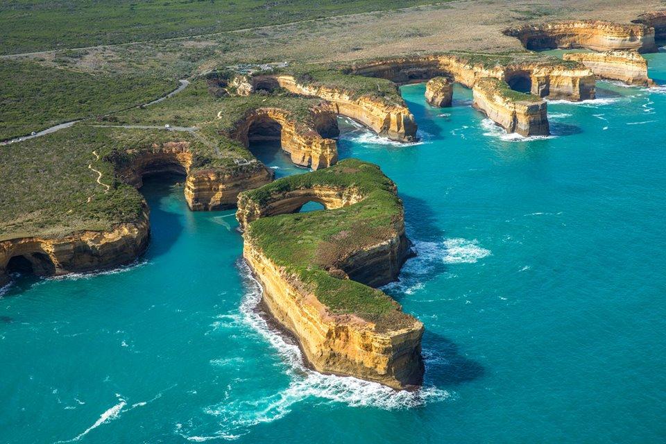 great-ocean-road-australie-8