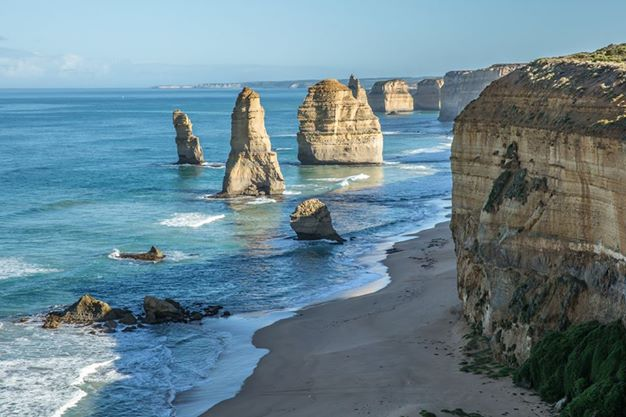 great-ocean-road-blog-australie