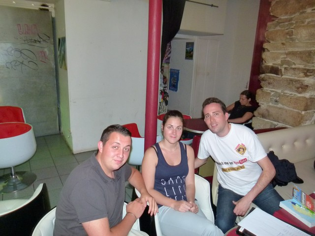 reunion-backpackers-australie-nantes-10