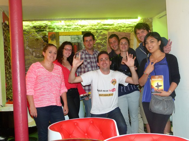 reunion-backpackers-australie-nantes-13