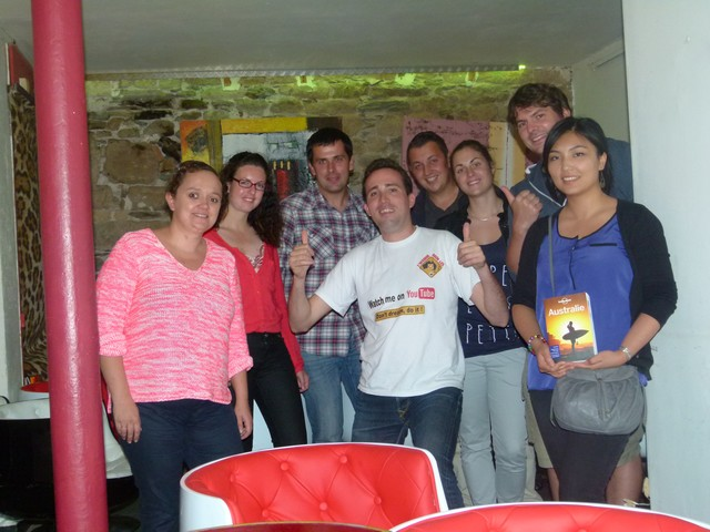reunion-backpackers-australie-nantes-14
