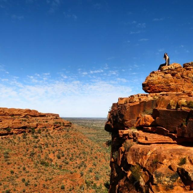 kings-canyon-australie
