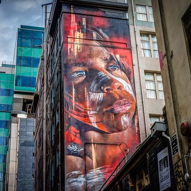 melbourne-hosier_lane