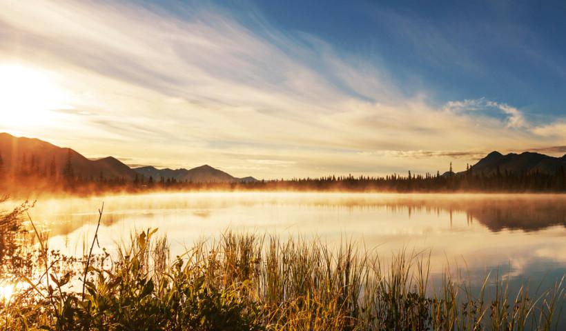 Lake-Canobolas