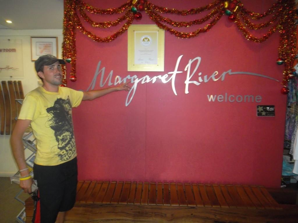 Margaret river_australie1