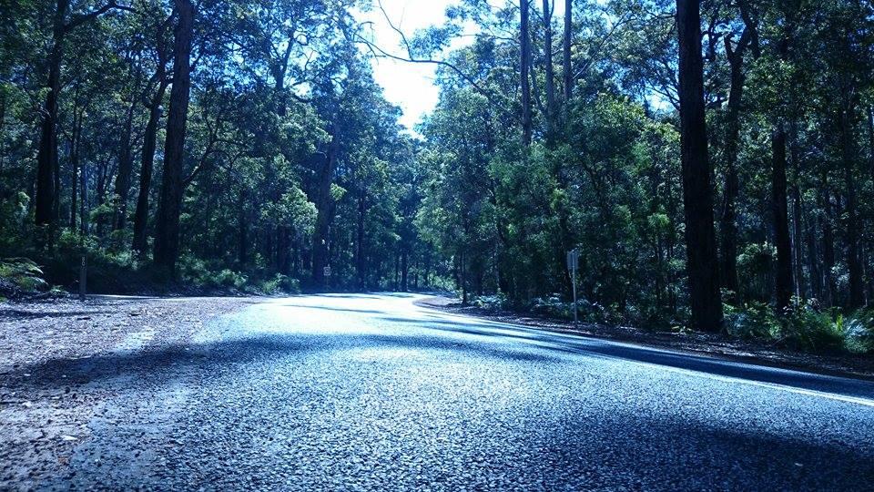 Margaret river_australie2