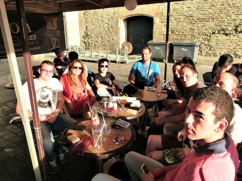 reunion-backpackers-australie-rennes2