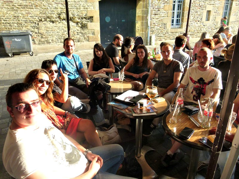 reunion-backpackers-australie-rennes3