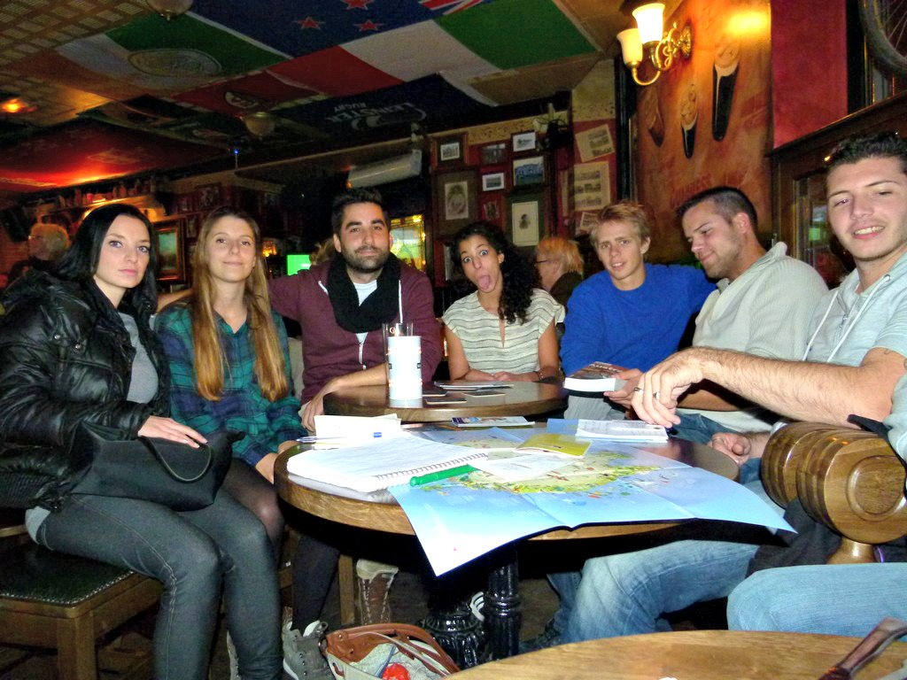 reunion-backpackers-australie-toulouse-10