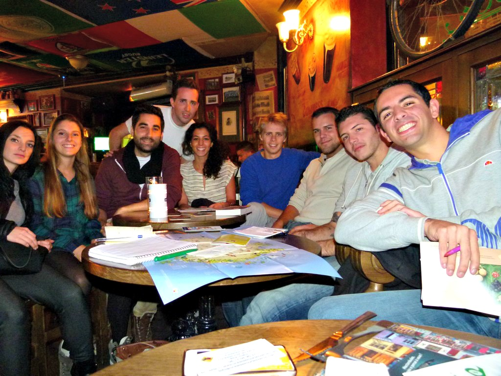 reunion-backpackers-australie-toulouse-12