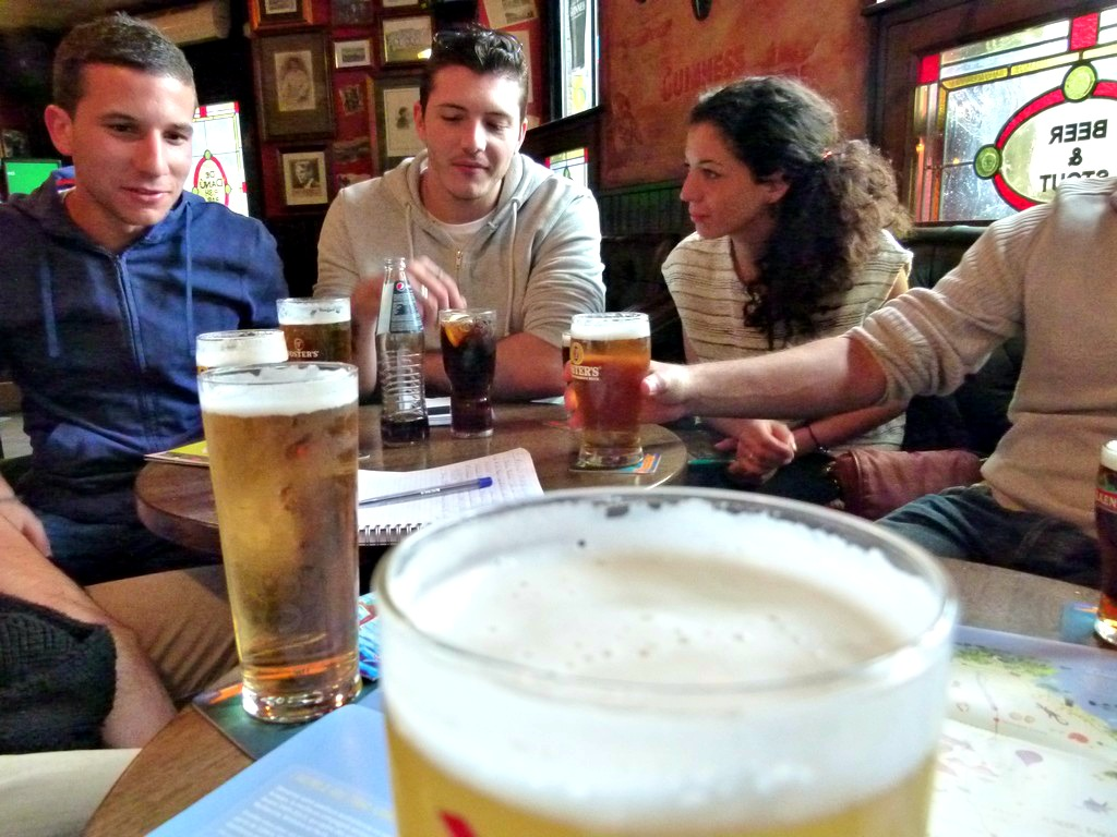 reunion-backpackers-australie-toulouse-5