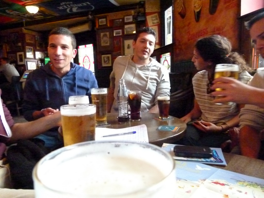 reunion-backpackers-australie-toulouse-6