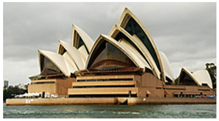 sydney_australie