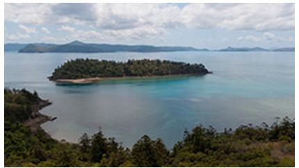 whitsunday_island_australie
