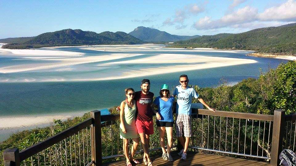 Elodie_Backpackers_Australie6