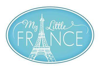 my litttle france