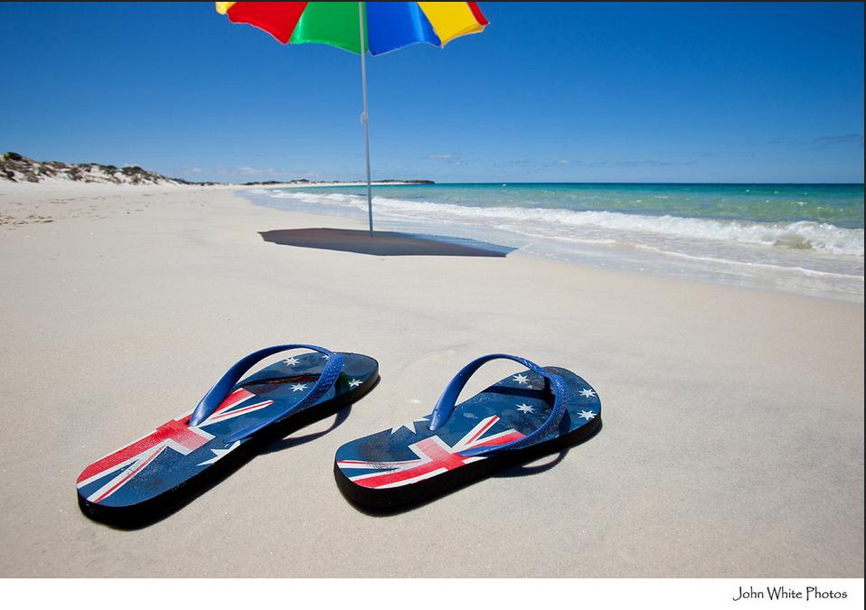 Sud Australie 1