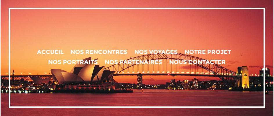 Ozdelicious Blog Australie