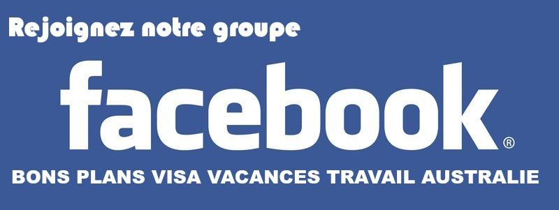 groupe-facebook