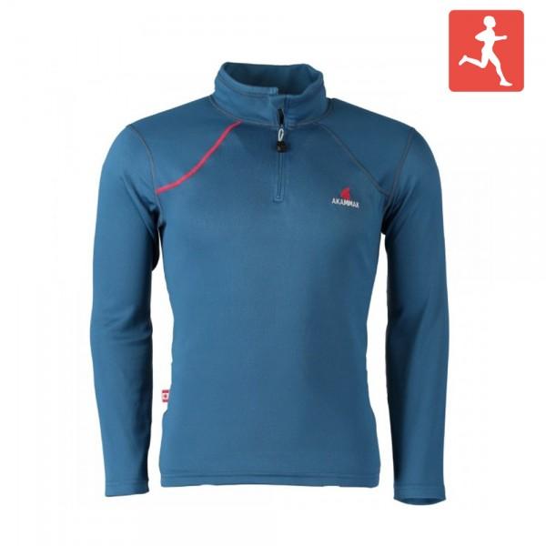 maillot-homme-technique-nanook-duck-blue