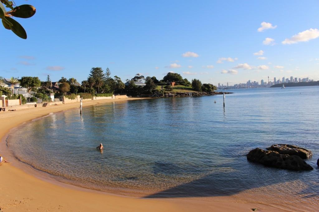 Watsons Bay, Sydney
