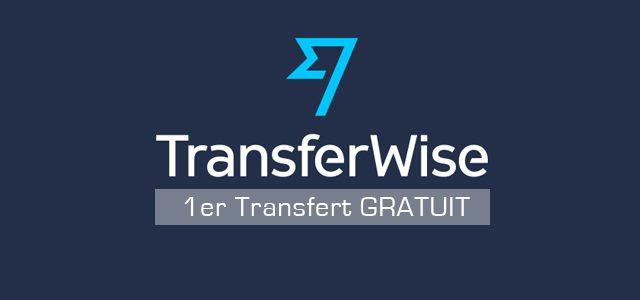 transferwise-transfert-gratuit-640x300