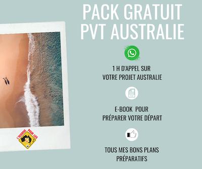 https://www.oceaniepourleszeros.com/wp-content/uploads/2019/08/Pack-PVT-Australie-gratuit