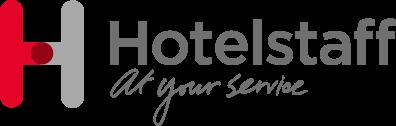 Hotelstaff