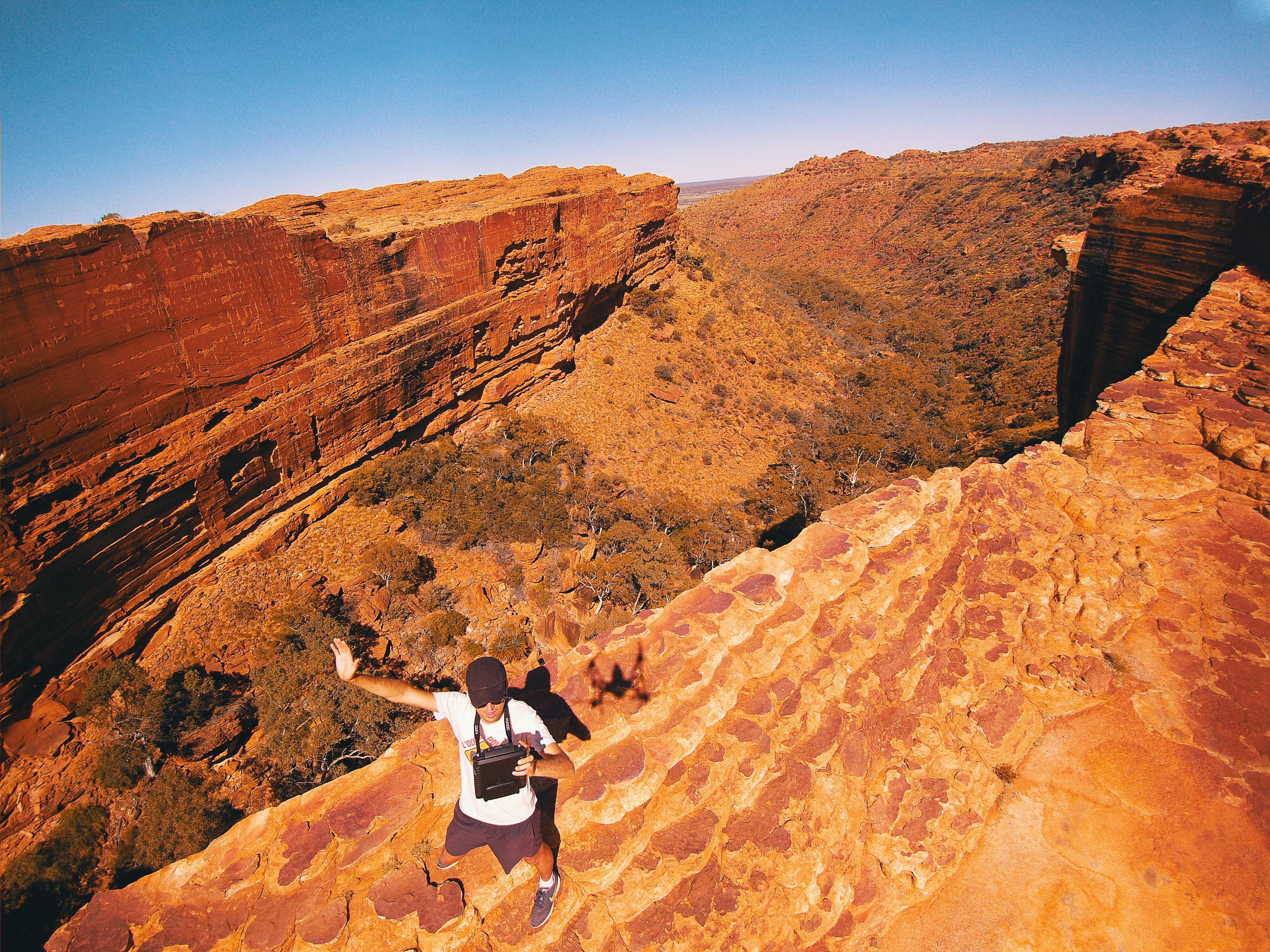 Assurance Chapka Code Promo 5% PVT Australie / Nouvelle-Zélande