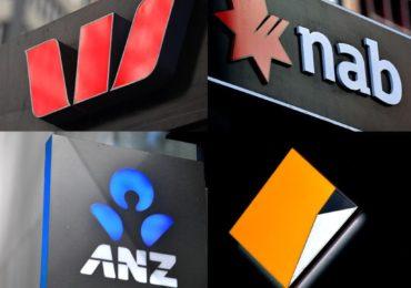 banques australie