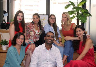 Study Connection Australia / Agence éducation en Australie
